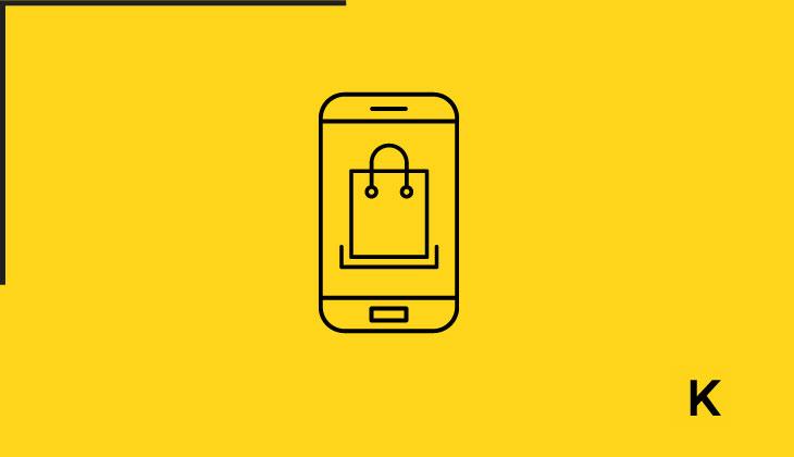 Sosyal Medya ve Reklam
